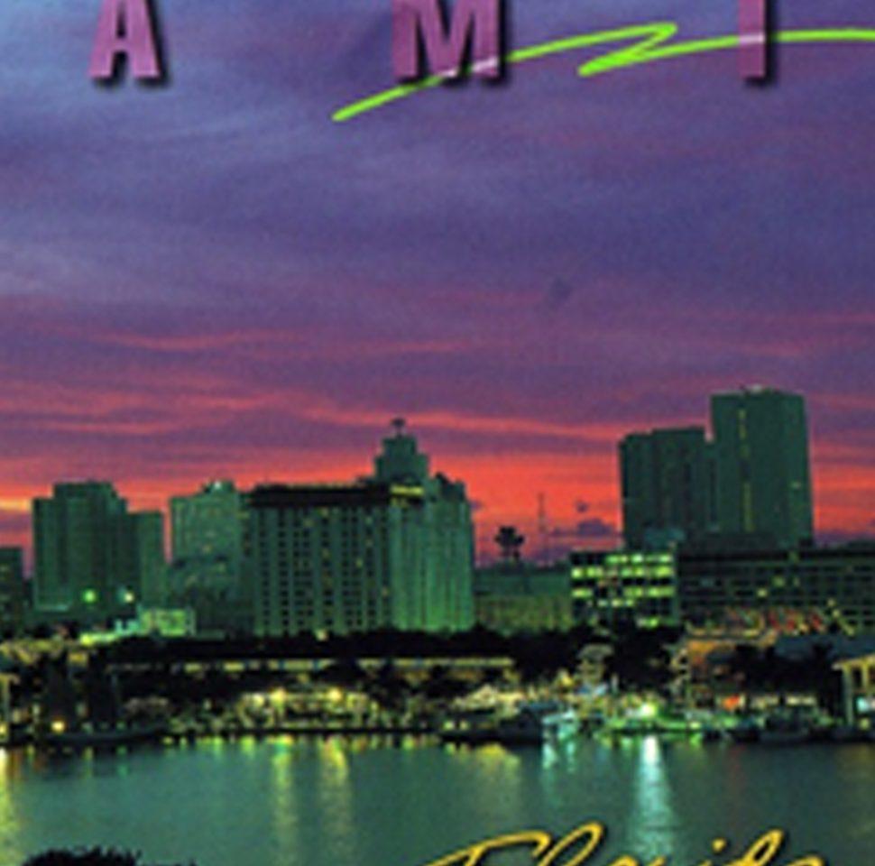 Descrição : Temos grande reputação e profundo conhecimento do mercado imobiliário no sul da Flórida e Internacionalmente. Com mais de 10 anos de experiência em imóveis, estendendo os conhecimento e experiências…