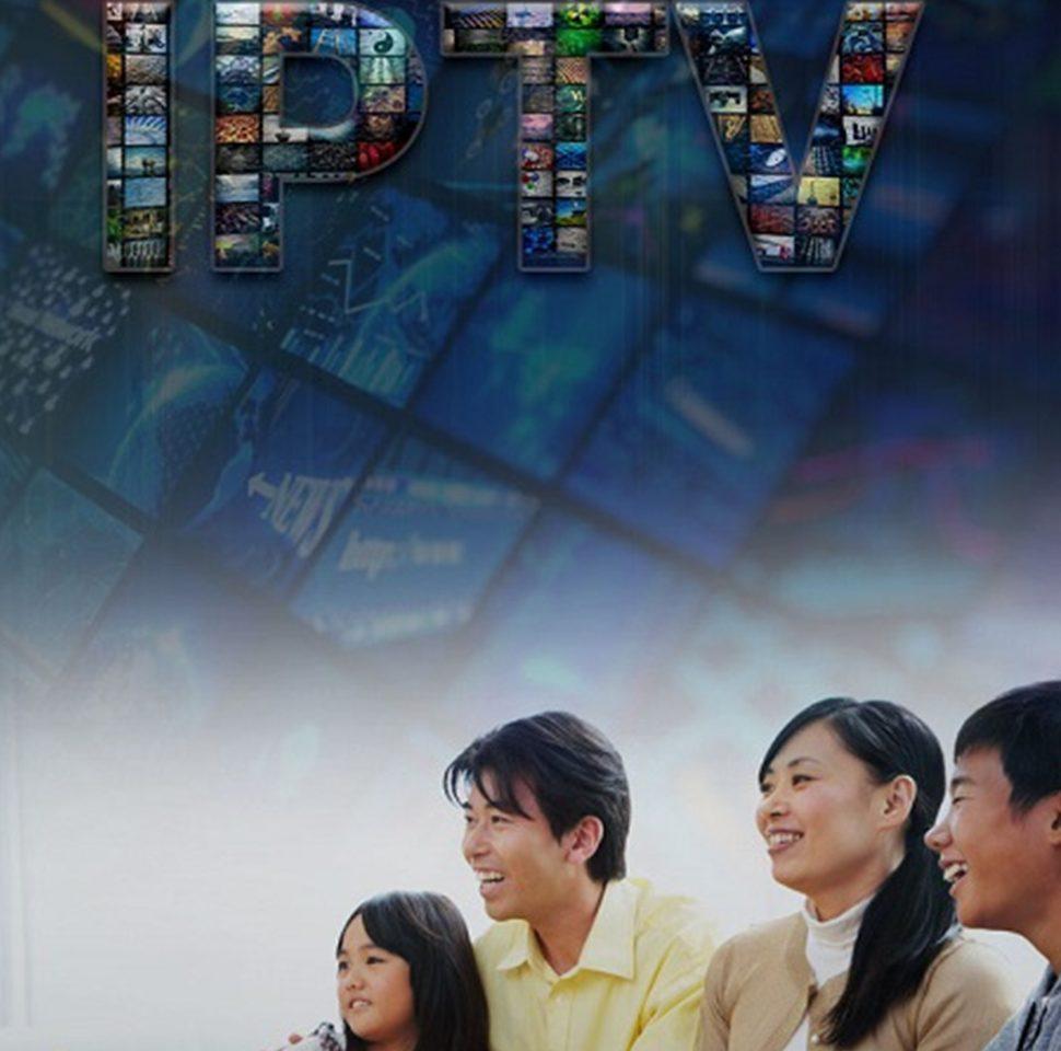 Descrição : ShareIPTV – um dos melhores fornecedores internacionais de serviços de IPTV.Nossos robôs amorosos trabalham o tempo todo para oferecer mais de  500+ filmes em tempo real,  mixados…